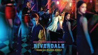 Download 07. All is OK With Milkshakes - Riverdale: Season 1 Original Score - Blake Neely MP3 song and Music Video