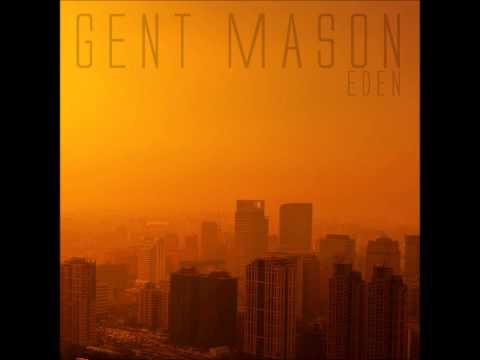Gent Mason - Head (Fort Romeau Remix)