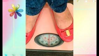Как есть все и худеть: советы диетолога Оксаны Герасимчук – Все буде добре. Выпуск 1107 от 18.10.17