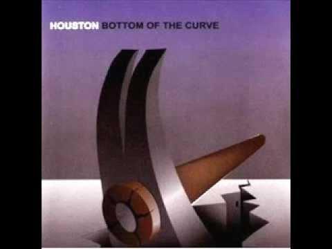 Houston - Bottom of the Curve (Full Album)