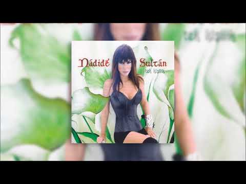Nadide Sultan - Kalbimin Altın Anahtarı