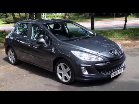 Peugeot 7 Day Free Insurance - Cars Collection