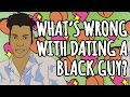 My Girlfriend's Racist Dad - Biracial Dating Problems // Race in America  Snarled