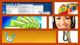 "BULK EMAIL SENDER _ EMAIL ADDRESS and SENDER _ PROFESSIONAL EMAIL EXTRACTOR SOFTWARE ""MASS"""