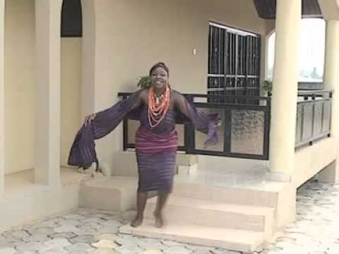Ebubu dayo