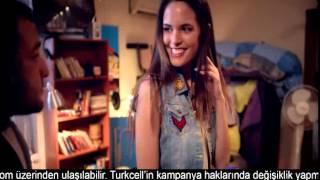 Dominos Pizza Gnctrkcll Kampanyas Reklam Turkbuzznet
