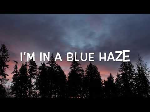 Amber Run - Haze (Lyric Video)
