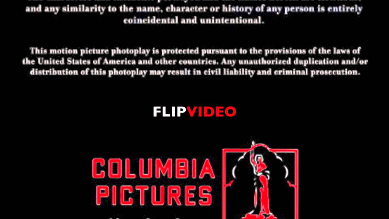 Columbia Pictures / Sony Pictures Television