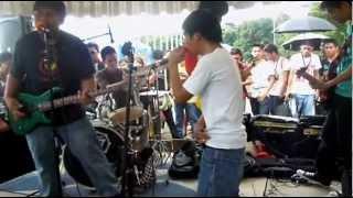 warta huling halik sa tagpuan cavite state university indang campus hd