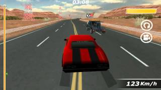 y8 games to play busted by police contract racer gameplay