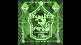 Panjabi MC - Jogi (Slaughter Remix)