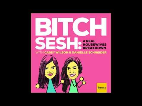 Bitch Sesh -