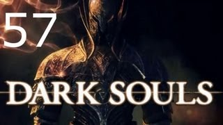 ➜ Dark Souls: Walkthrough - Part 57: Into the Catacombs
