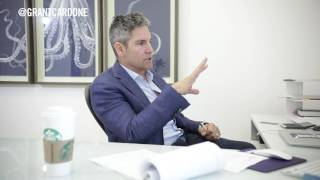 Affiliate Marketing and Grant Cardone Coaching