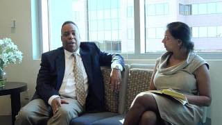 85Broads Phoenix, Women INVESTING in Women, and BioAccel with Dr Ron King of BioAccel