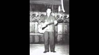 Ritchie Valens - Rockin All Night