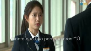 OST Herederos~ Bite My lower lip~   Video Sub Español