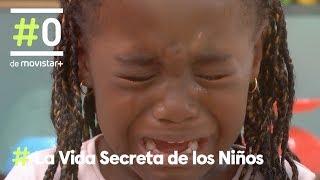 La Vida Secreta de los Niños: Avance del próximo capítulo...   #0 thumbnail