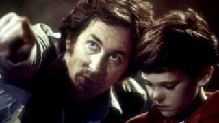 E.T The Extra Terrestrial HD ( Filming Location Video ) Steven Spielberg