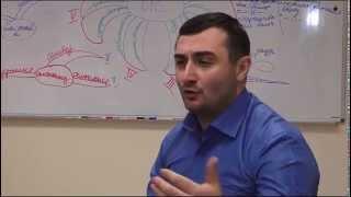 видео Методы принятия управленческих решений