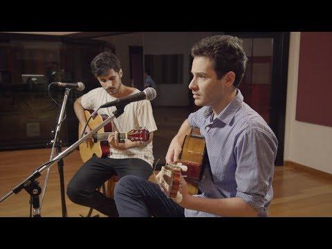 San Francisco Y El Lobo (Serú Girán) - Jeremías Levy + Matías Suárez