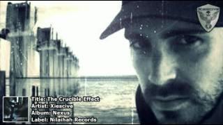 Xiescive - The Crucible Effect