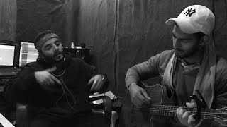 Baari - Bilal Saeed - Momina Mustehsan - Rap Version