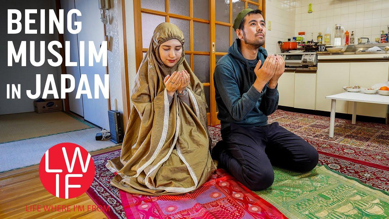 Musulman MAN se intalne? te cu fotografie