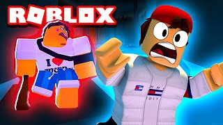 😛 Roblox Guesty Chapter 5 😛