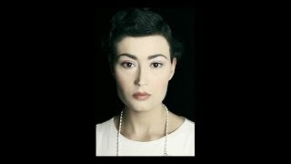 Downton Abbey | Lady Mary Look | Makeup Tutorial by Margaret Kimura | Makeup School