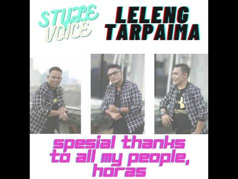 Leleng Ma Hupaima { Style Voice }