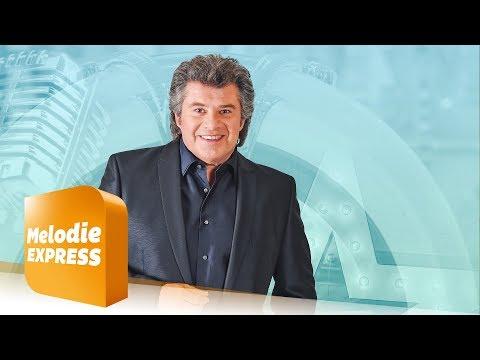 Andy Borg  Jugendliebe  Unvergessene Schlager Album 2018