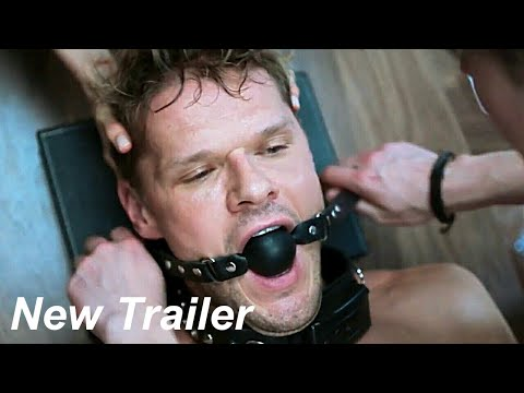 Колл-центр (1-й сезон) — Трейлер (2020) - смотрите на PREMIER
