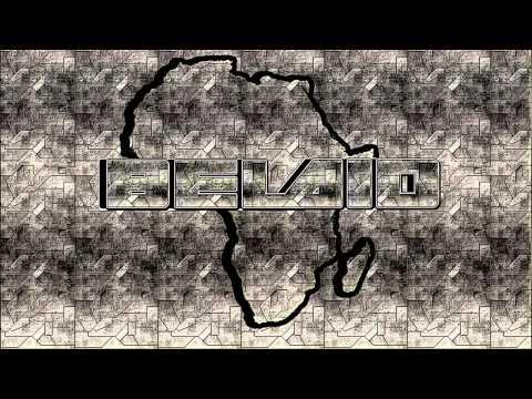 BELAID ZON ZONE    (RAP MARSEILLAIS)