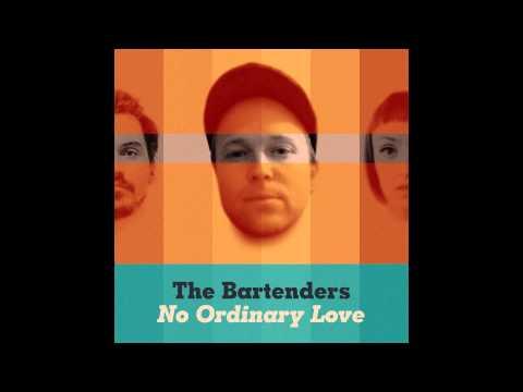 The Bartenders (feat. Earl Jacob) - Przed siebie [audio]