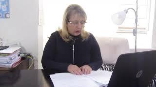 Как зарегистрировать фирму в Болгарии
