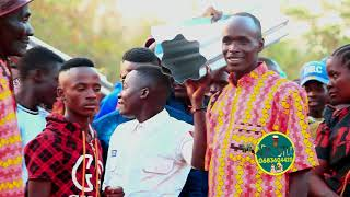 Samweli Mapinda =Harusi Ya Masemba= (Official  Mbada Studio0783483463