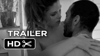 Wolf Official Trailer 1 (2013) - Crime Movie HD
