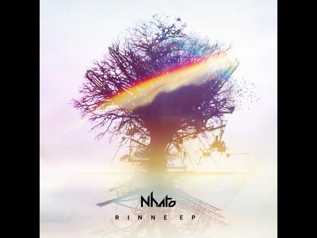 nhato-kaede-chillout-mix-upliftingnova
