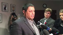 Saskatoon Tribal Council chief calls opposition to preschool 'disheartening'