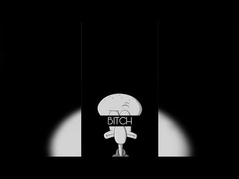 Hi bitch parsalip remix by Dj Benjo