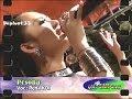 pesona rena kdi dangdut koplo jos populer