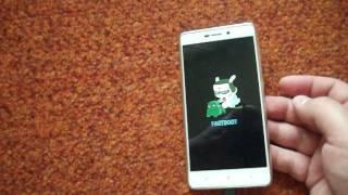 не включається телефон смартфон зовсім взагалі , смартфон xiaomi redmi 3s. Ксиоми