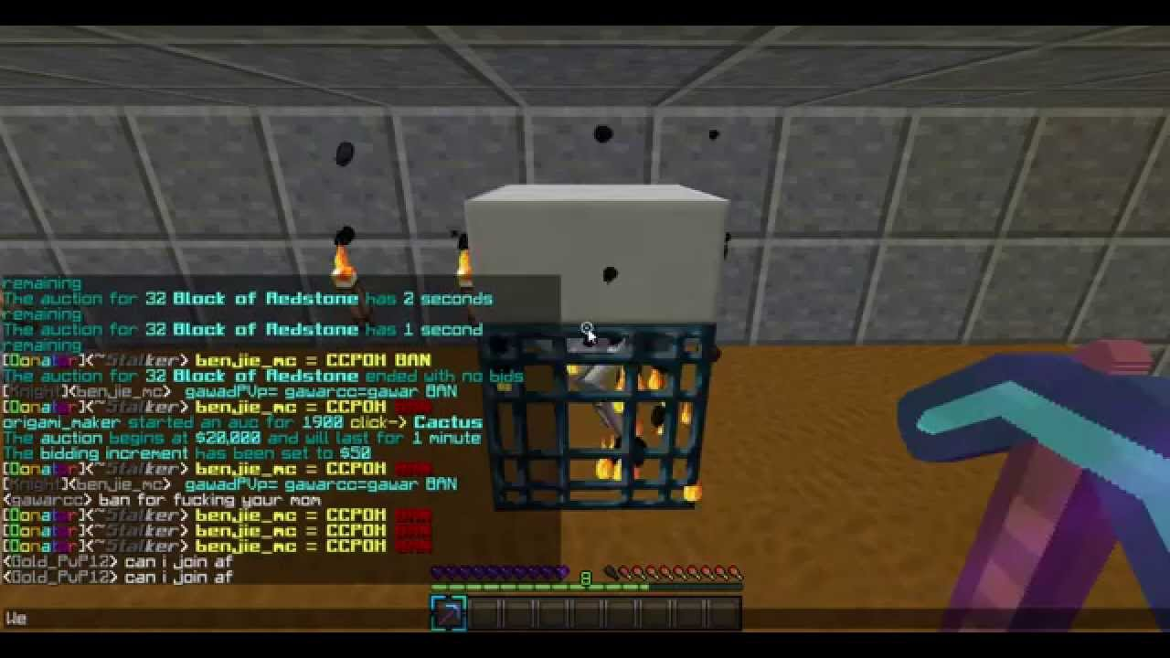 can silk touch mine spawners