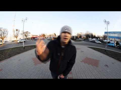 Szyszka - Ja Mam To (STREET SHOT) - [Re-Start Mixtape]