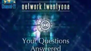 Amway ответы на Ваши вопросы Джим Дорнан