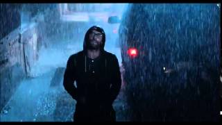 Maroon 5 - Animals {Official Video}