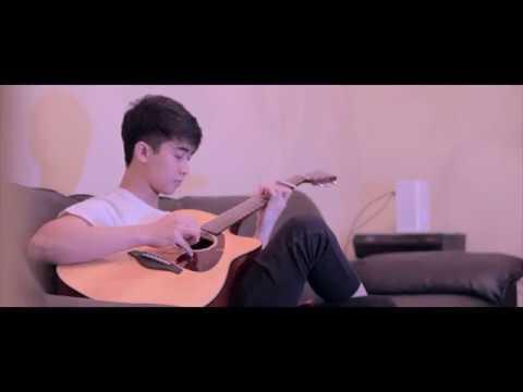 Lee Sun Hee - 여우비(Fox Rain) (My Girlfriend Is A Gumiho OST) - Zend Chandra