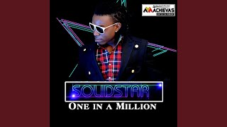 One in a Million (feat. 2face Idibia)