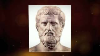 Popular Videos - Sophocles & Performing Arts